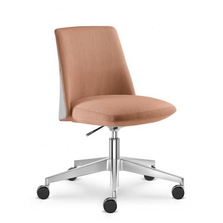 otočná židle MELODY OFFICE 770 LD seating