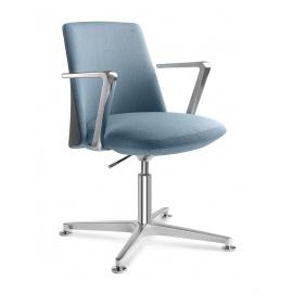 konferenční židle MELODY OFFICE 770 N60