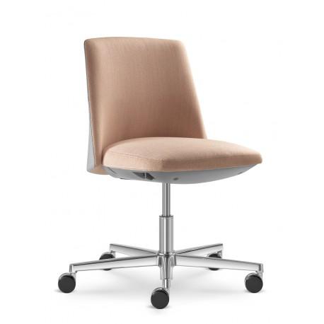 konferenční židle 775 FR LD seating