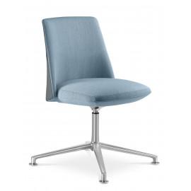 konferenční židle MELODY DESIGN 770 PR/R