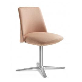 konferenční židle MELODY DESIGN 770 F25