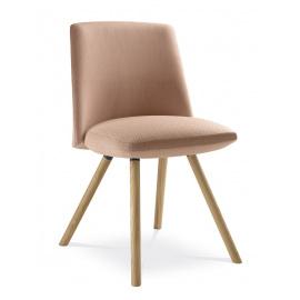 konferenční židle MELODY DESIGN 770 D
