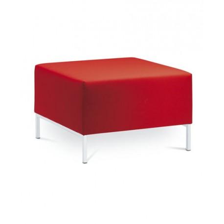 taburet KUBIK T / TR LD seating