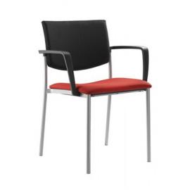 Konferenční židle SEANCE 090 BR