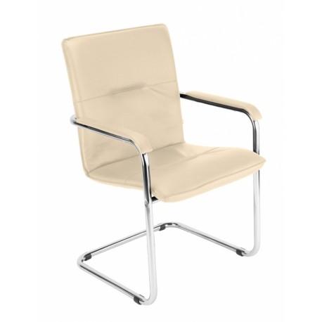 Konferenční židle Rumba Nowy Styl