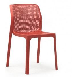 Plastová židle BIT