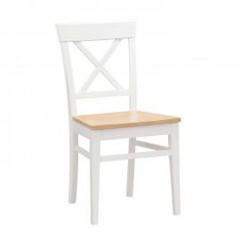 jídelní židle Grande  VARIANT