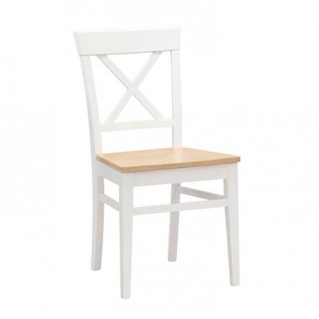 jídelní židle Grande VARIANT ITTC Stima