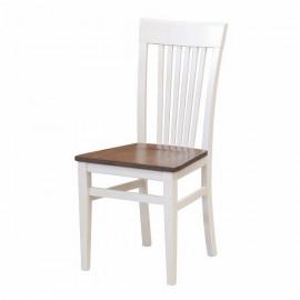 jídelní židle K1 VARIANT