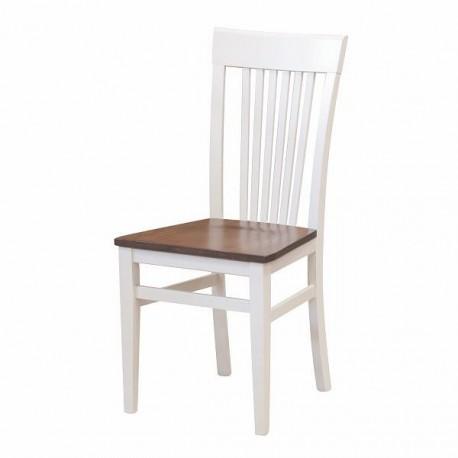 jídelní židle K1 VARIANT ITTC Stima