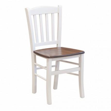 jídelní židle VENETA VARIANT ITTC Stima