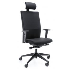 Kancelářská židle PLAYA 12SL