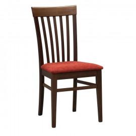 Jídelní židle K2 čalouněná