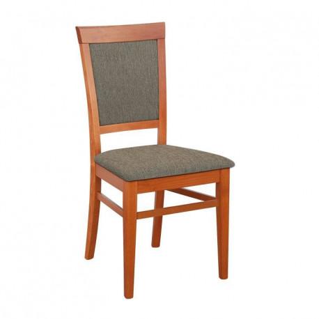 Židle MANTA ITTC Stima