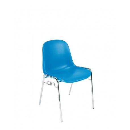 Konferenční židle BETA click Nowy Styl