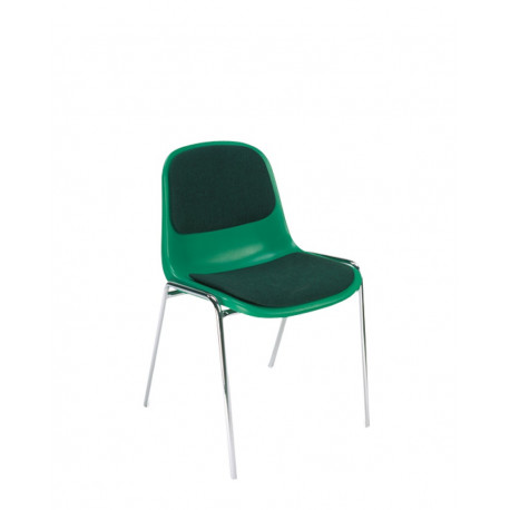 Konferenční židle BETA plus Nowy Styl