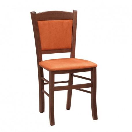 Jídelní židle DENNY ITTC Stima