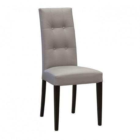 Jídelní židle FIVE ITTC Stima