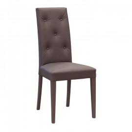 Jídelní židle FIVE