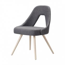 Čalouněná židle ME chair