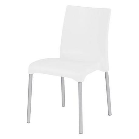 Plastová židle MAYA Gaber