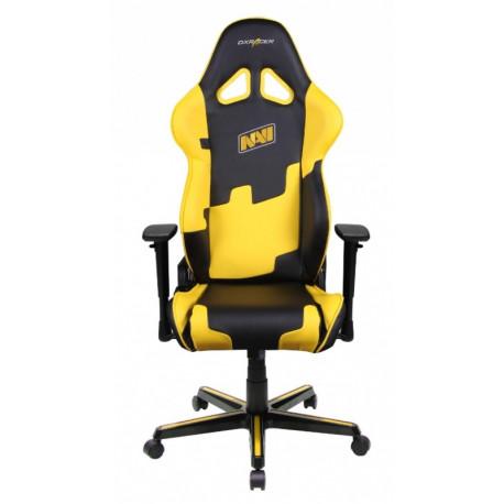 Židle DXRACER OH/RZ21/NY/NAVI DXRACER 1032815