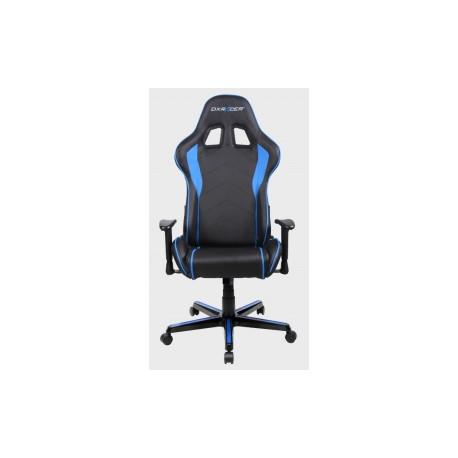 Židle DXRACER OH/FL08/NB DXRACER 1035283