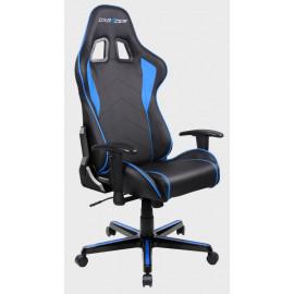 Gamerská židle DXRACER OH/FL08/NB