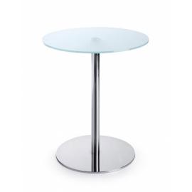 Stůl SR20