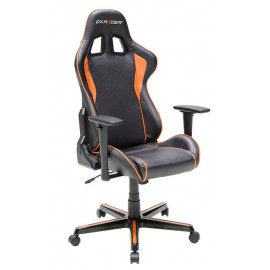 Gamerská židle DXRACER OH/FH08/NO