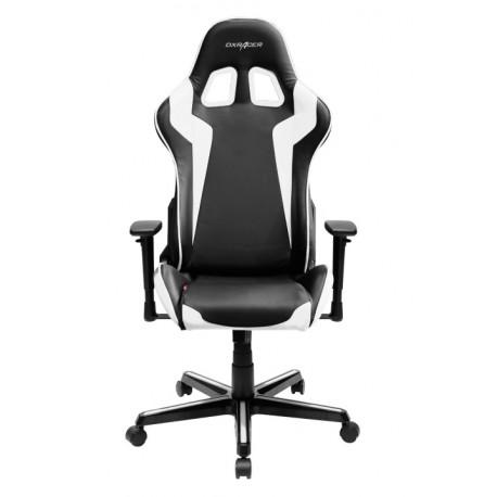 Židle DXRACER OH/FH00/NW DXRACER 1035386