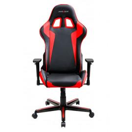 Židle DXRACER OH/FH00/NR