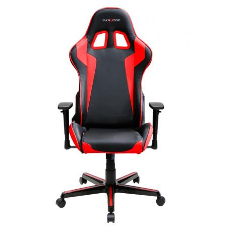 Hrací židle DXRACER OH/FH00/NR