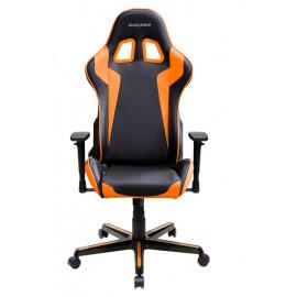 Gamerská židle DXRACER OH/FH00/NO