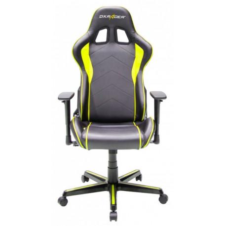 Židle DXRACER OH/FH08/NY DXRACER 1036408