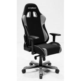 Židle DXRACER OH/KS11/NG látková