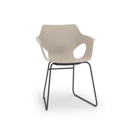 Jednací židle EM 206