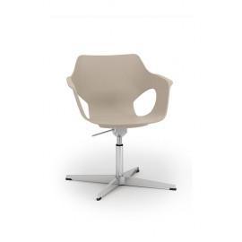 Jednací židle 207/F
