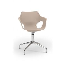 Jednací židle EM 207/E