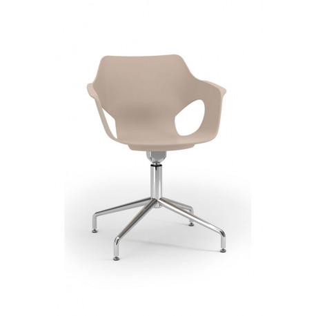 Jednací židle EM 207/E Emagra