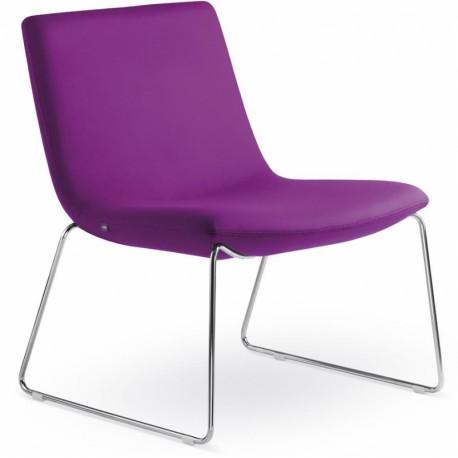 křeslo SKY K LD seating
