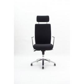 Kancelářská židle B3L
