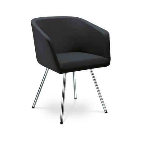 Křeslo POLO K LD seating