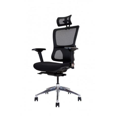 Kancelářská židle Emagra X4