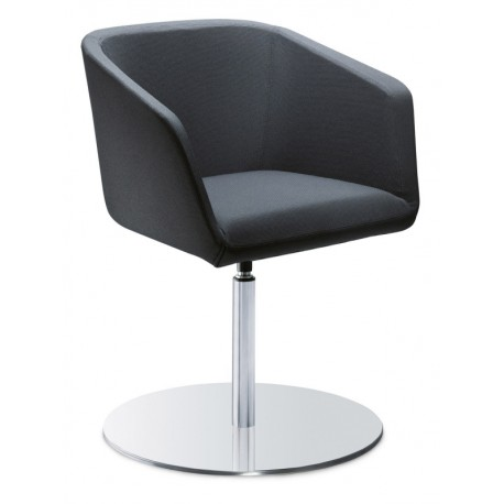 Křeslo POLO F01 LD seating