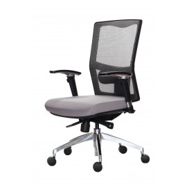 Kancelářské křeslo X5