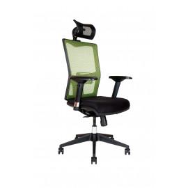 Kancelářská židle X5H