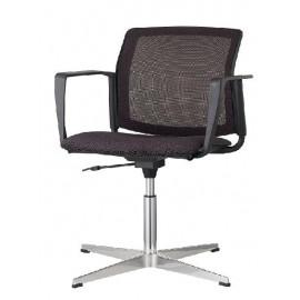 Jednací židle M5K