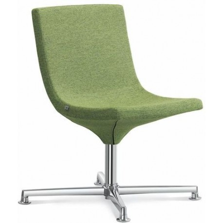 Křeslo MOON F30 LD seating