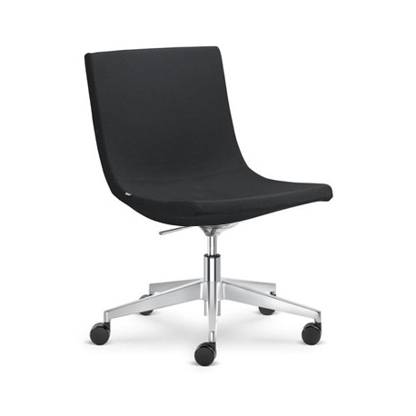 Křeslo MOON PRA F40 LD seating